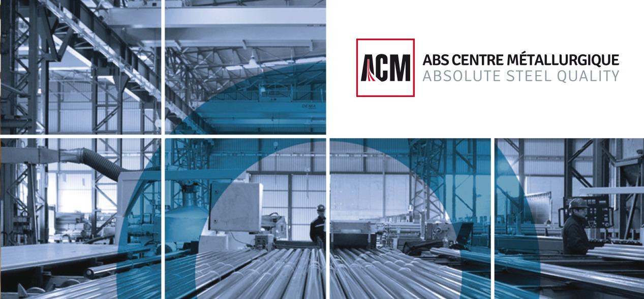 ACM ABS centre recherche