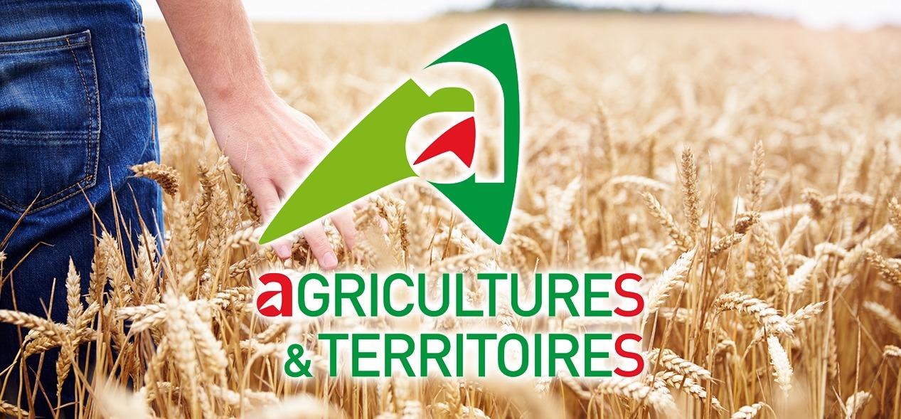 chambre agriculture grand est