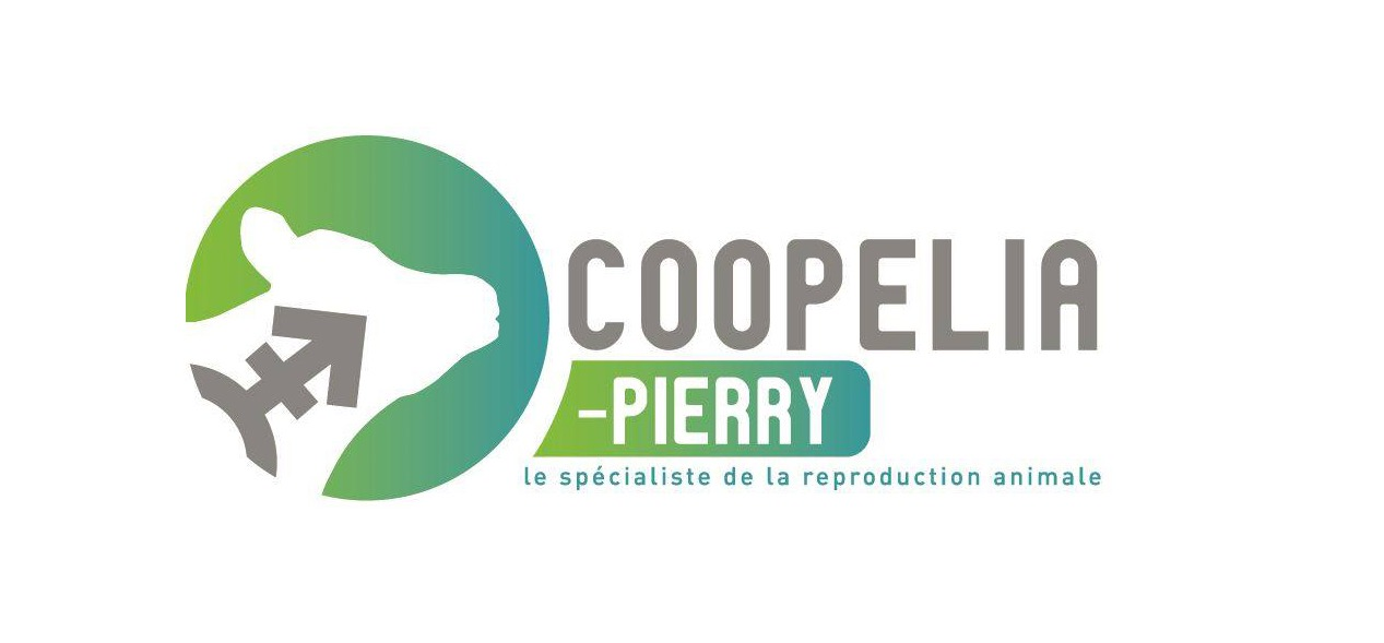 coopelia pierry reproduction animale