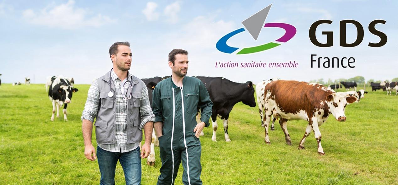 fédération santé hygiène animale